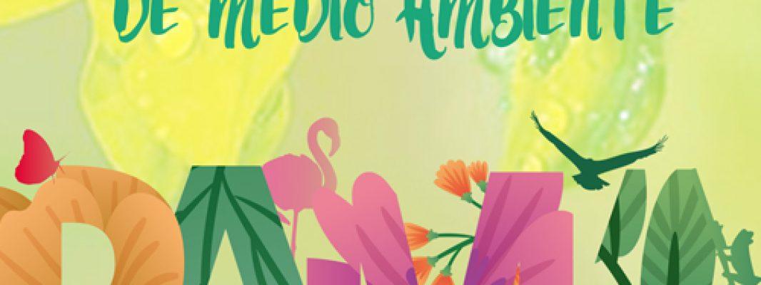Ampliado hasta el 13 de septiembre el plazo de presentación de candidaturas de los Premios Andalucía de Medio Ambiente