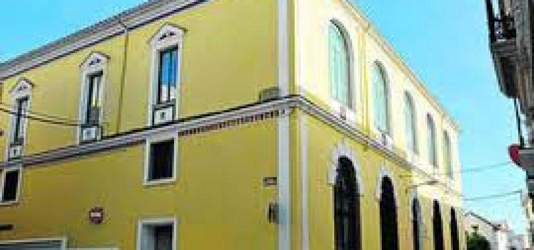 El Ayuntamiento de Montilla elimina trámites administrativos en la gestión del Ingreso Mínimo Vital