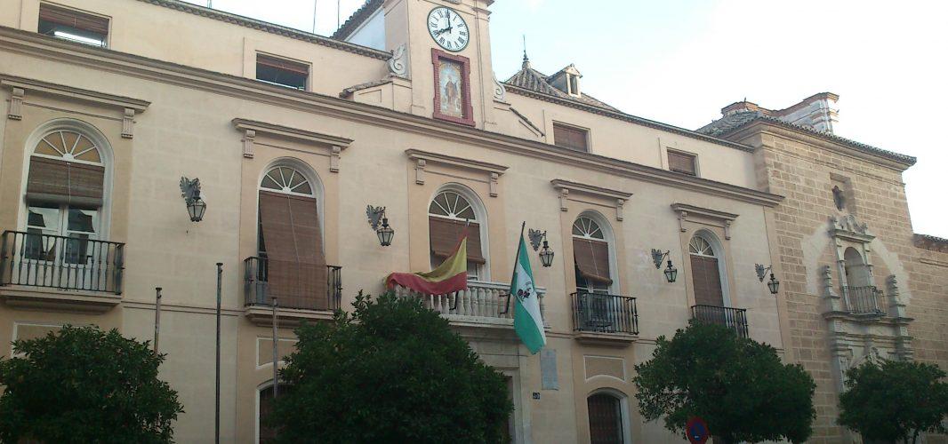 Bando del Alcalde de Montilla sobre el brote de Covid19