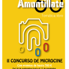 """Turismo presenta la segunda edición del Concurso de Microcine Amontíllate 60"""""""