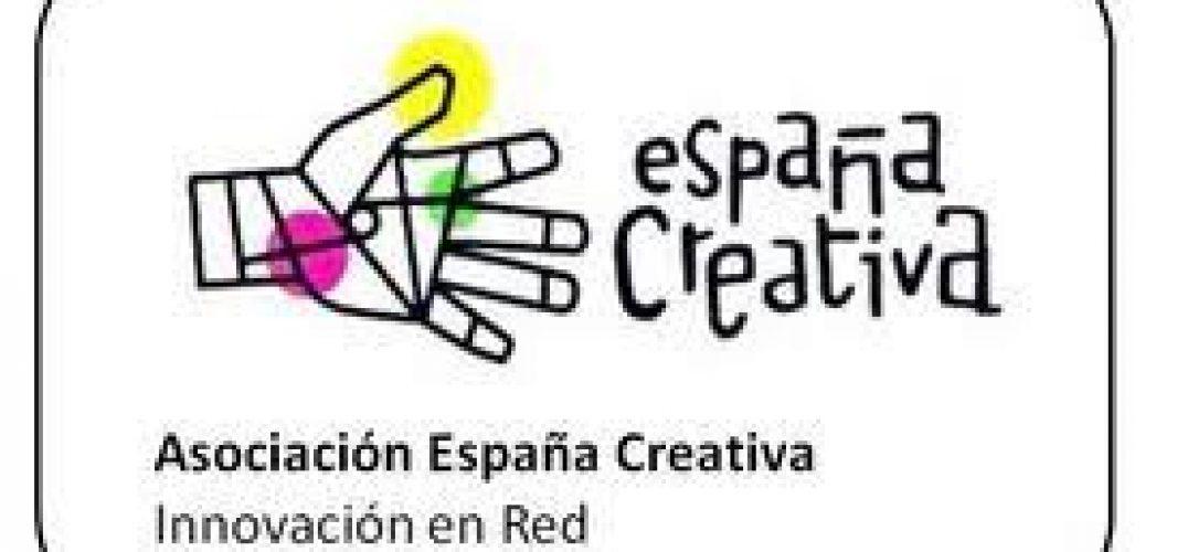 El Ayuntamiento de Montilla acoge la 6a Reunión de la Red de Ciudades y Territorios Creativos de España