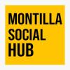 Montilla Social Hub ofrecerá 11 talleres gratuitos para la formación empresarial y el emprendimiento