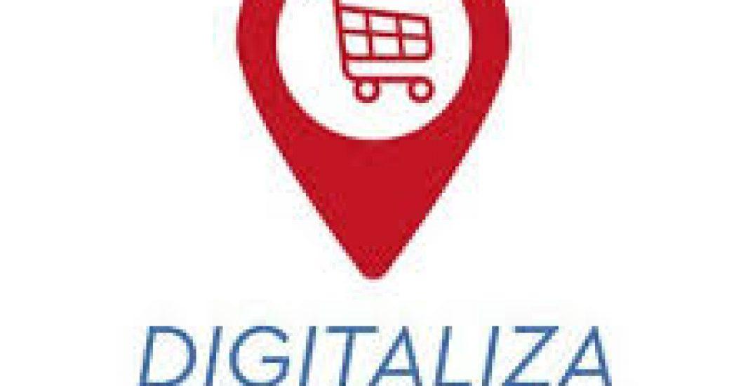 Digitaliza tu mercado 2.0 pone en marcha el proceso de venta online en la Plaza de Abastos de Montilla