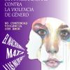Montilla apuesta por la sensibilización y la prevención para combatir la violencia hacia las mujeres