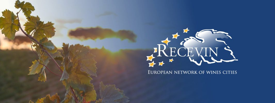 Montilla participa en la elección de la Ciudad Europea del Vino RECEVIN 2020