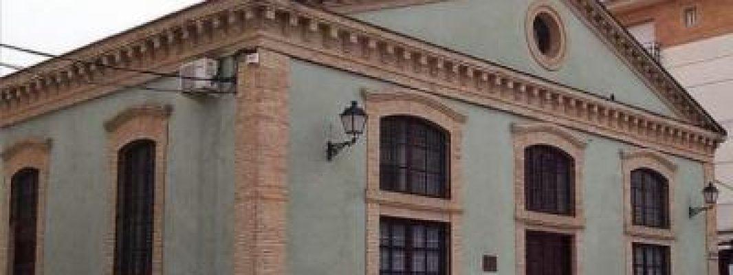 El Museo Histórico contará con un ascensor el próximo año gracias a Fondos Europeos