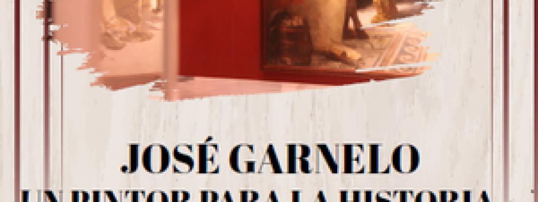 El Ayuntamiento presenta un documental sobre la obra de Garnelo en el 75 aniversario de su muerte