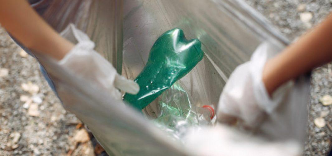 Medio ambiente y reciclaje serán protagonistas la próxima semana en las aulas de Montilla