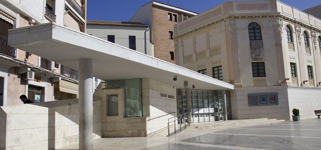 El casco histórico de Montilla acoge el XXXII Torneo Nacional de Fútbol 3