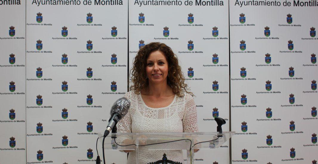 El Ayuntamiento realiza cada semana la desinfección completa de todo el municipio como prevención contra el coronavirus