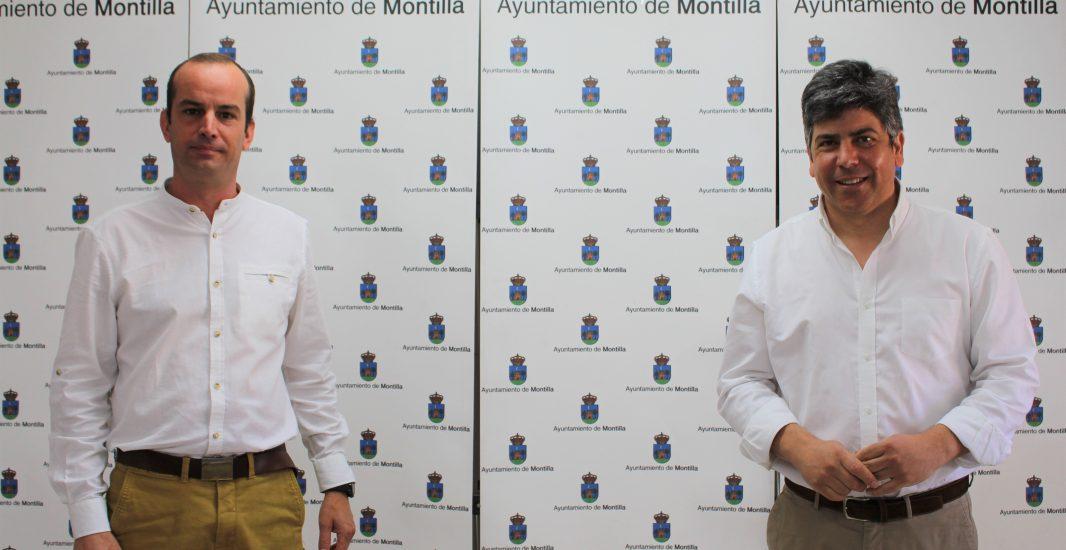 El Ayuntamiento expresa su malestar por al decisión de la Junta de Andalucía de excluir a Montilla del Programa de Refuerzo Educativo Estival