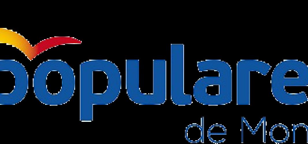 """El PP de Montilla """"rearma"""" su Junta Local con el objetivo de ser más útiles para la sociedad"""