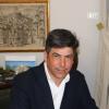 Bando del Alcalde de Montilla