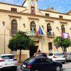Convocada sesión plenaria del Ayuntamiento de Montilla de carácter extraordinaria