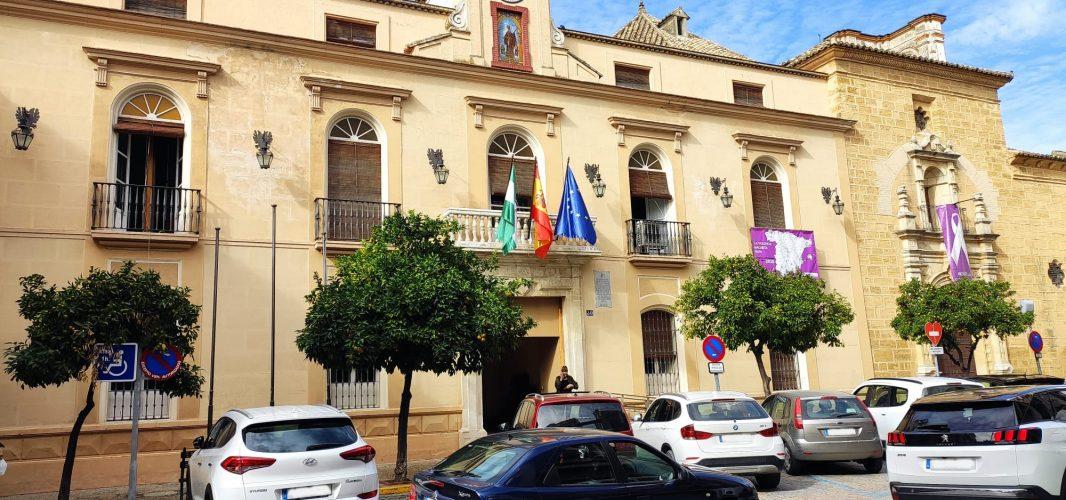 El Ayuntamiento de Montilla prepara un reglamento para coordinar los eventos de asociaciones locales