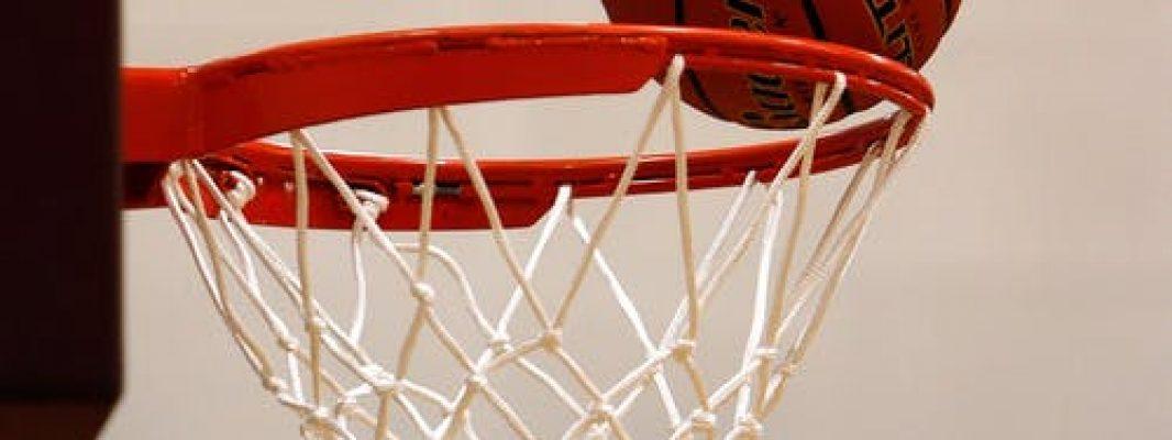 Nuevas restricciones para el baloncesto andaluz