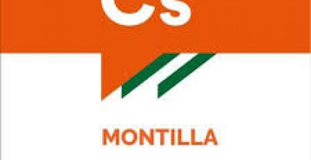 Ciudadanos Montilla exige el arreglo inmediato de las vías de comunicación de la Vereda del Cerro Macho