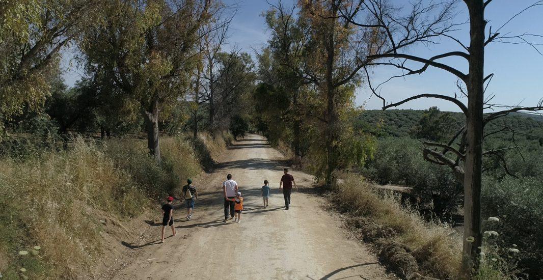 Ayuntamiento y sector empresarial relanzan la marca Amontíllate con cinco nuevas experiencias turística