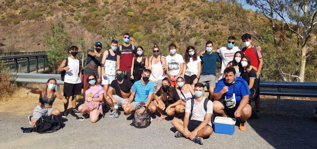 La Fundación Social Universal recibe apoyo para la Casa Joven de Montilla