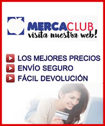 Supermercado Mercaclub